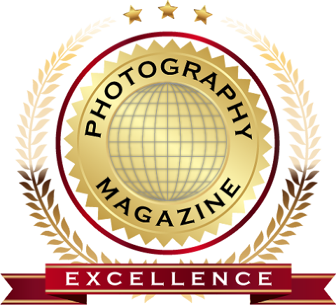 Photography-Magazine-Logo-Master