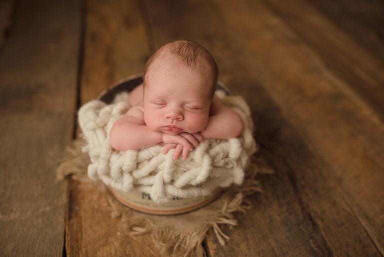 acps-newbornprintonly-10