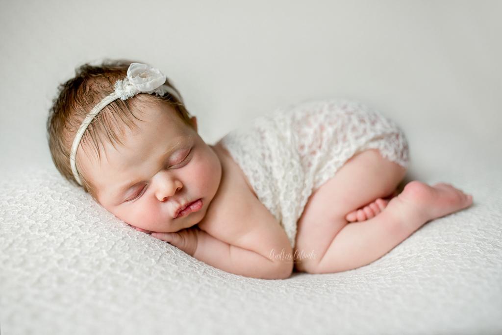 Newborn photography newborn photographer boca raton newborn photographer palm beach county newborn photographer